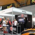 motorex_2011_31