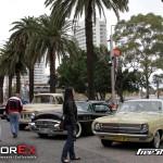 motorex_2011_35