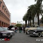 motorex_2011_36