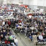 motorex_2011_39