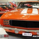 motorex_2011_40
