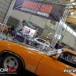 motorex_2011_47