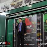 motorex_2011_5