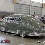 motorex_2011_51