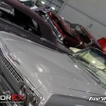 motorex_2011_53