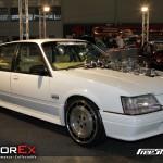 motorex_2011_55