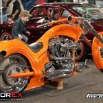 motorex_2011_56