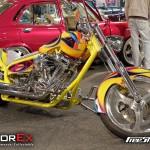 motorex_2011_57