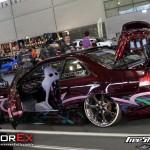 motorex_2011_58