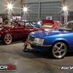 motorex_2011_60