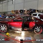 motorex_2011_62