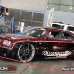 motorex_2011_63