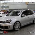 motorex_2011_65
