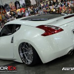 motorex_2011_66