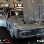 motorex_2011_68