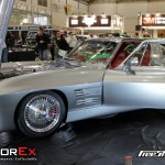 motorex_2011_69