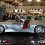motorex_2011_70