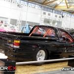 motorex_2011_75