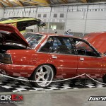 motorex_2011_76