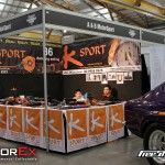 motorex_2011_77