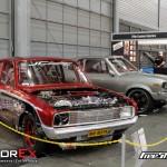 motorex_2011_79