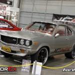 motorex_2011_80