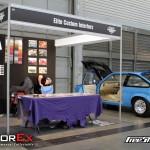 motorex_2011_82
