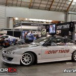 motorex_2011_84