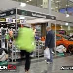 motorex_2011_85