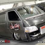 motorex_2011_89