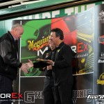 motorex_2011_9