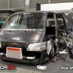 motorex_2011_90