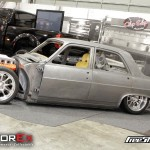 motorex_2011_93