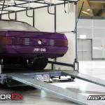 motorex_2011_98