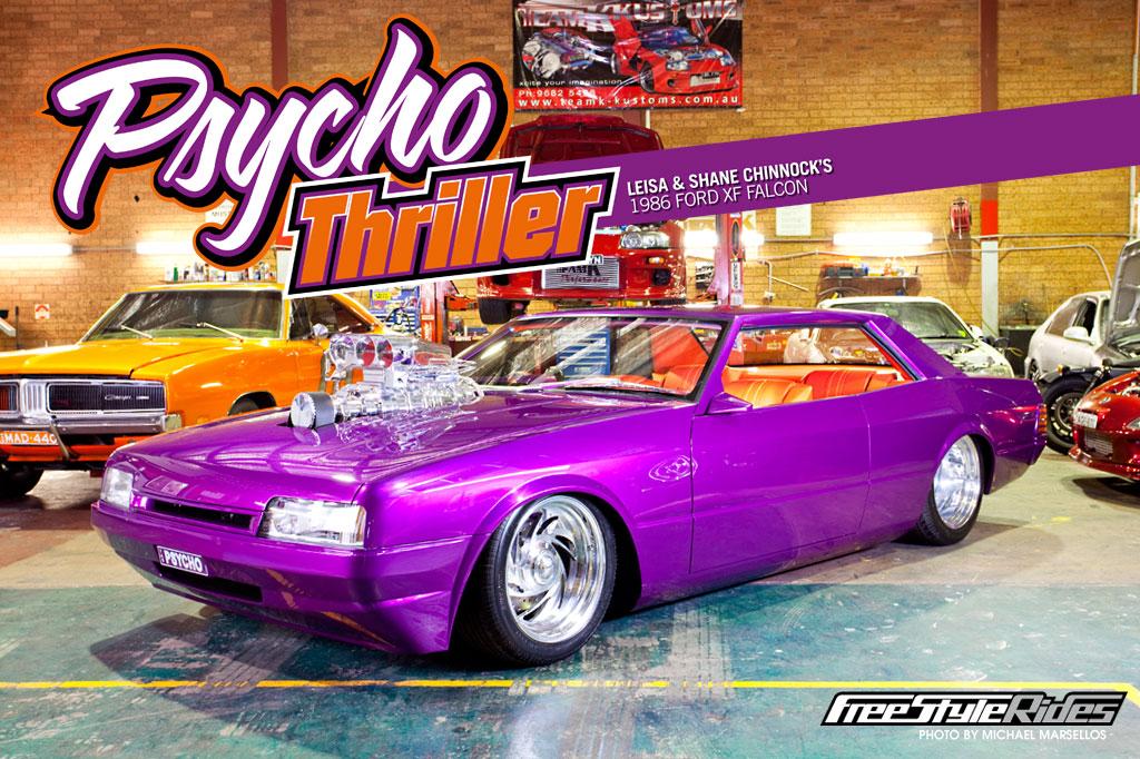 ford_xf_psycho_purple_01