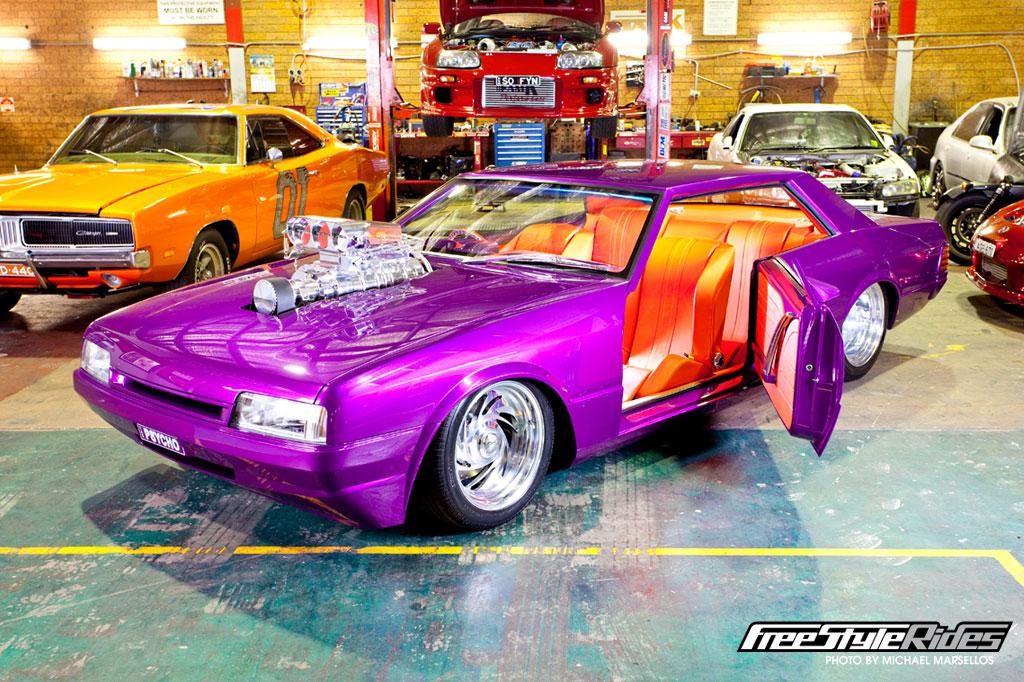 ford_xf_psycho_purple_03