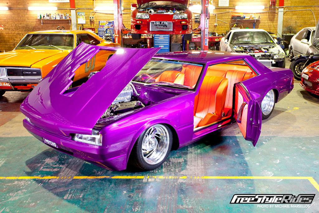 ford_xf_psycho_purple_04