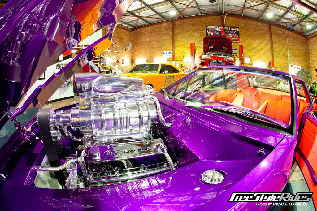 ford_xf_psycho_purple_06