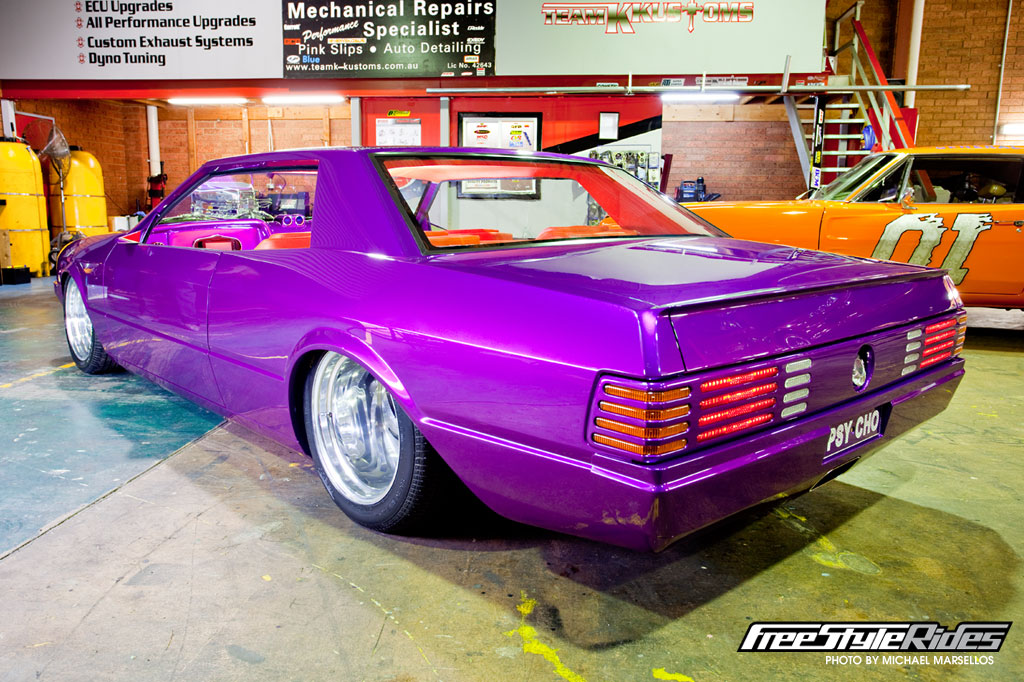 ford_xf_psycho_purple_10