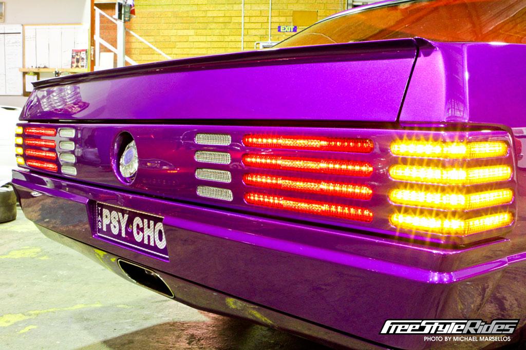 ford_xf_psycho_purple_11