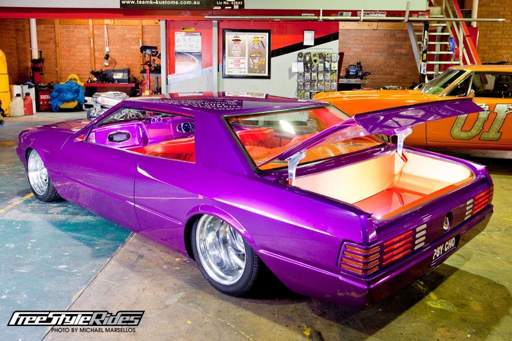 ford_xf_psycho_purple_13