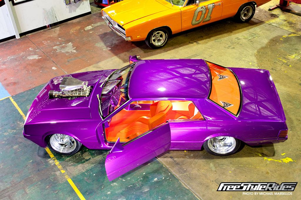 ford_xf_psycho_purple_15