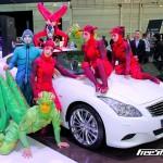 2012_australian_international_motorshow_15