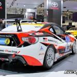 2012_australian_international_motorshow_24