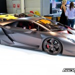 2012_australian_international_motorshow_28