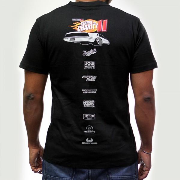 C4C-Shirt-2014-BK