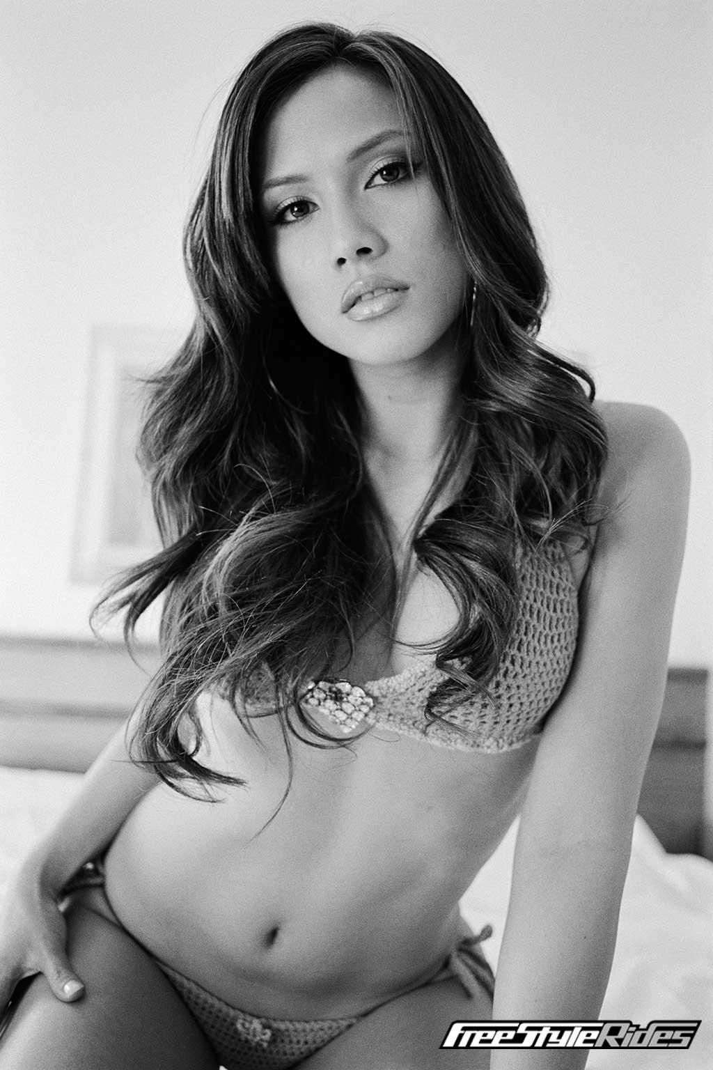 Erica-Ocampo2