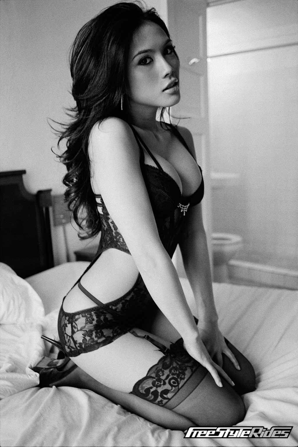 Erica-Ocampo5