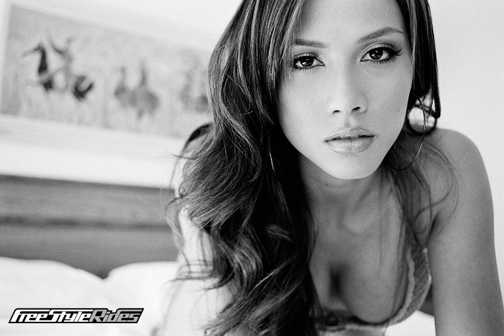 Erica-Ocampo6