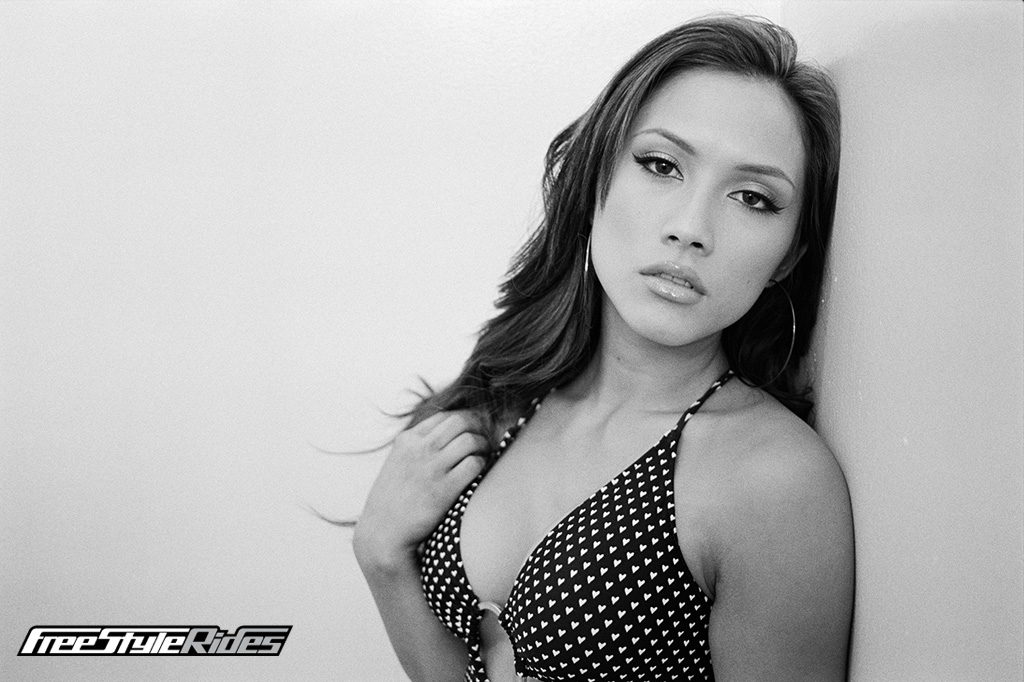 Erica-Ocampo7